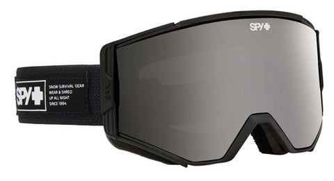 SPY ACE NOCTURNAL SNOW GOGGLE