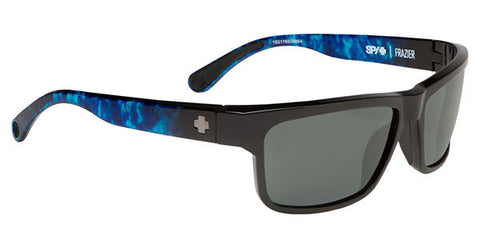 SPY FRAZIER SURFRIDER SUNGLASSES