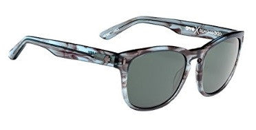 SPY OPTIC BEACHWOOD SUNGLASSES