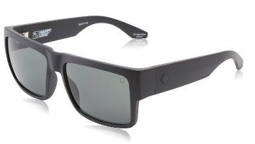 SPY OPTIC CYRUS SUNGLASSES