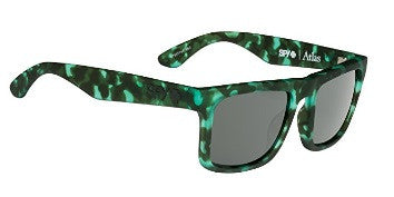 SPY OPTIC ATLAS FLAT SUNGLASSES