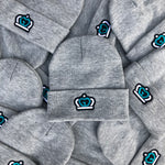 Glory Days Apparel - Logo Beanie