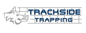 TrackSide Trapping