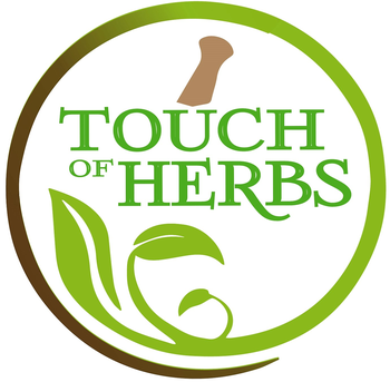 Touch of Herbs