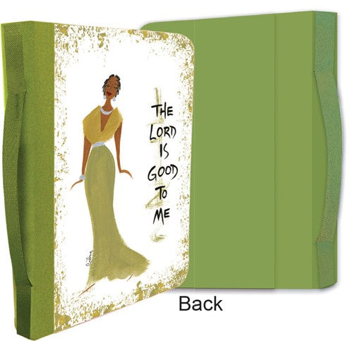 Designer Bible Covers