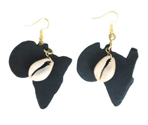 Hidi Earrings