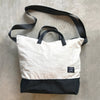 Adventure Tote Sail Cloth