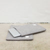 Laptop Sleeve Wool