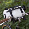 Barrel Bike Bag