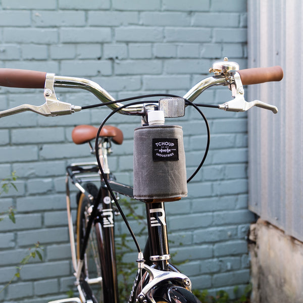 Bike Drink Holder