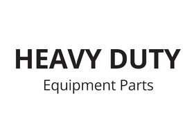 Heavy Duty Trailer Parts