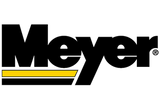 meyer snow plows logo