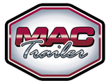 mac trailers logo