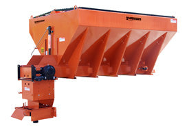 Swenson EV Series Spreaders