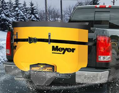 Meyer Mate Spreader