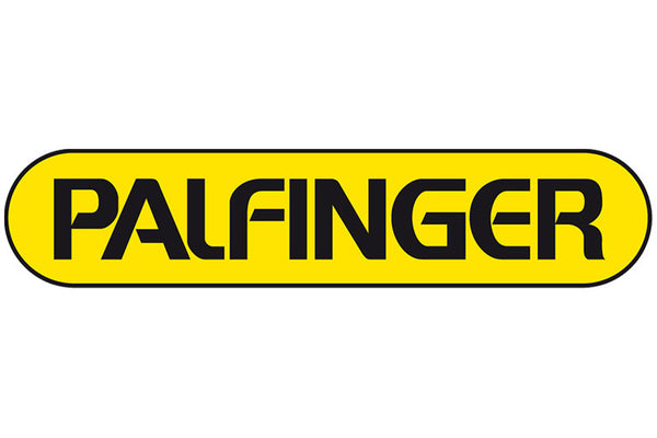 Palfinger Crane Parts for Sale | STS Trailer and Truck Equipment - Syracuse, NY