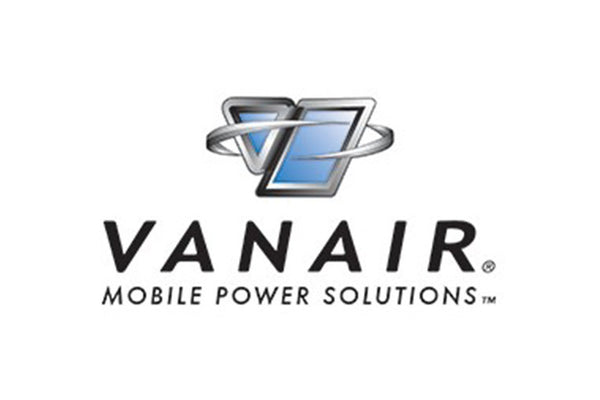 Van-Air Air Compressor Parts for sale | sts trailer and truck equipment - syracuse, ny