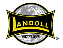Landoll Specialty Trailer Parts for Sale | STS Trailer and Truck Equipment NY