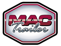 MAC Flatbed / Dropdeck Trailer Parts