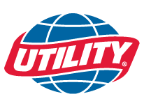 Utility Dry Van / Reefer Trailer Parts for sale | sts trailer and truck equipment - syracuse, ny
