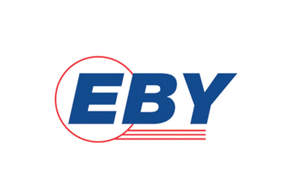 EBY | STS Trailer and Truck Equipment NY