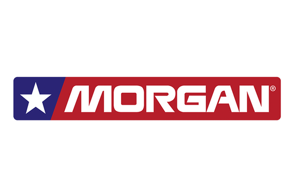 Morgan Parts for Sale | STS Trailer and Truck Equipment - Syracuse, NY