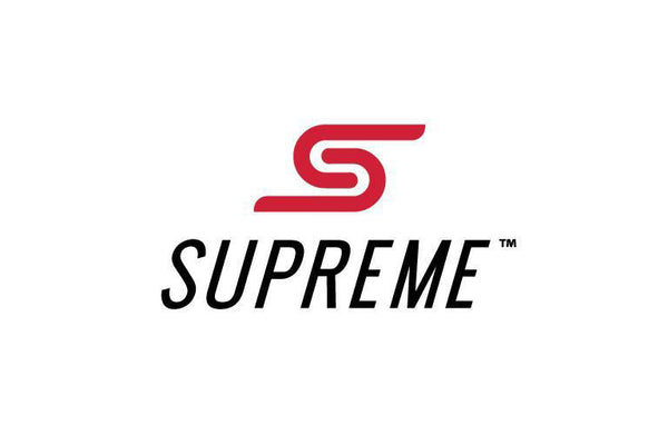 Supreme Parts for sale | sts trailer and truck equipment - syracuse, ny