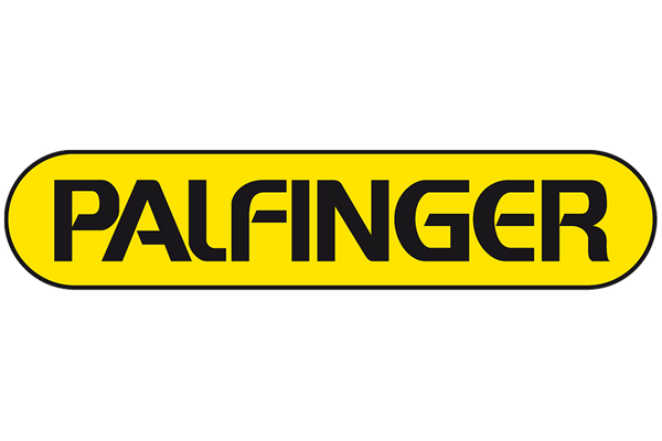 Interlift / Palfinger Parts