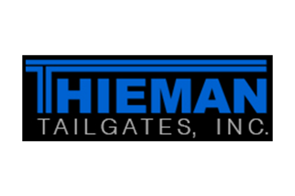 Thieman Parts for sale | Sts trailer and truck equipment - syracuse, ny