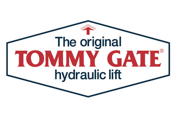 Tommy Gate Parts for sale | sts trailer and truck equipment - syracuse, ny