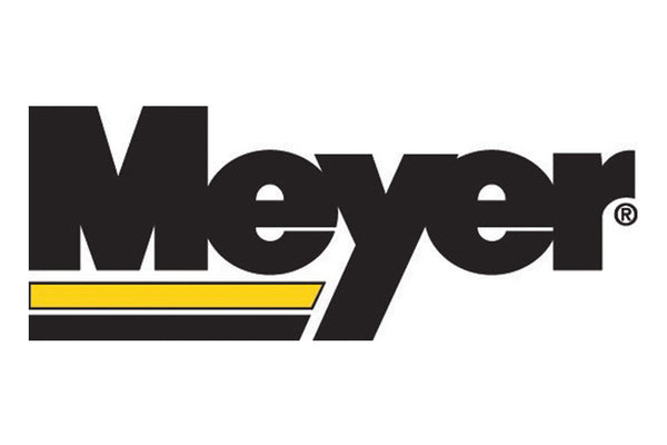 Meyer Parts for Sale | STS Trailer and Truck Equipment - Syracuse, NY