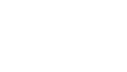 Karrera International