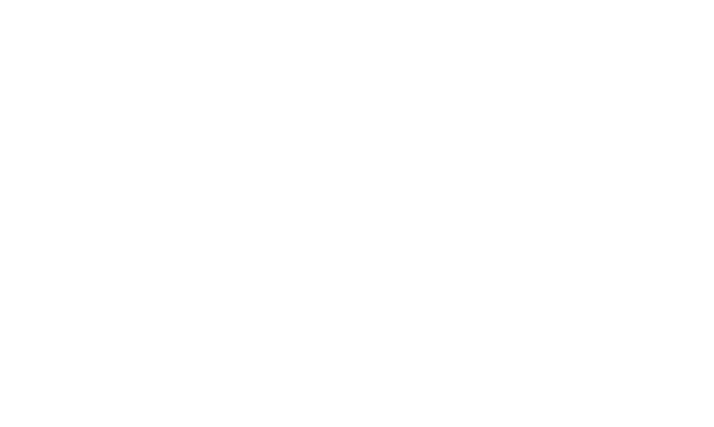 NORSE FITNESS