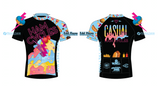 "MS150 ""I Could Eat"" Jersey"