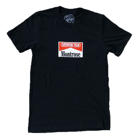 OG Toddler Tee - Navy