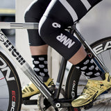 Paincave Sock
