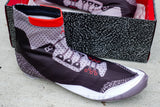 Shoe Cover 23