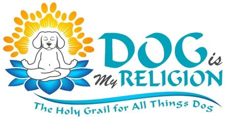 Dog Is My Religion LLC