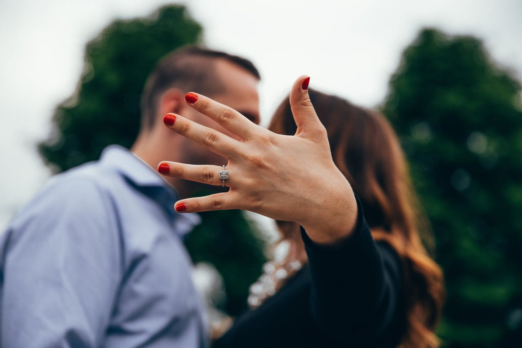 7 Marriage Proposal Ideas You Should Know About
