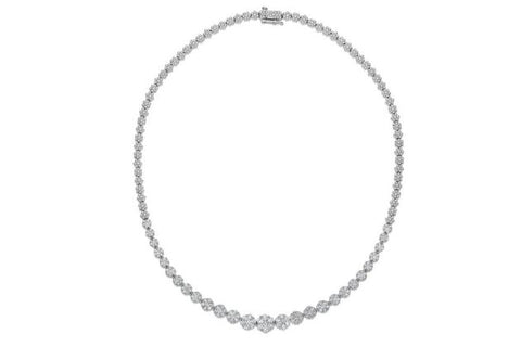 necklace gifts for girls
