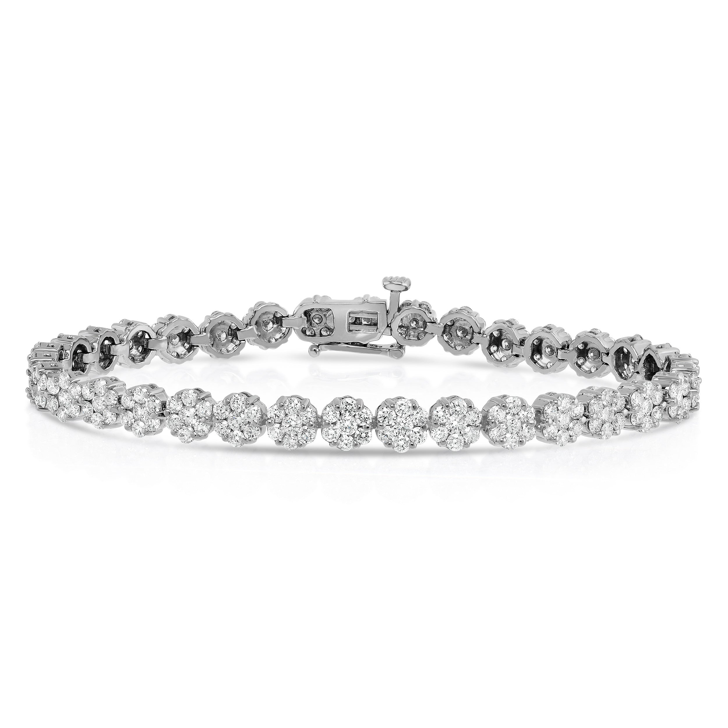 products queenstown diamond img decode ring
