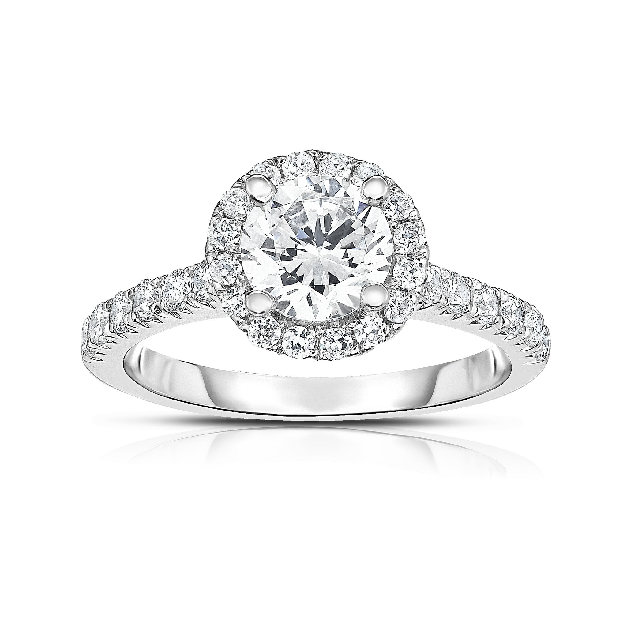 cz beloved ring diamond shonda classic clear promise and cushion rahil wedding stone three trillion tri products sparkles cut rings faux cubic zirconia carat engagement