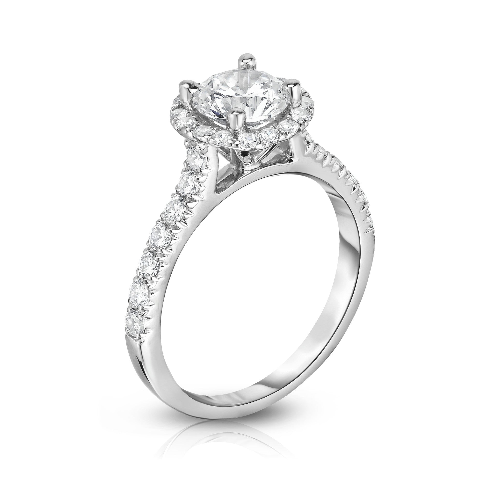 pics pinterest weddingbee weddings ring carat diamond of elegant