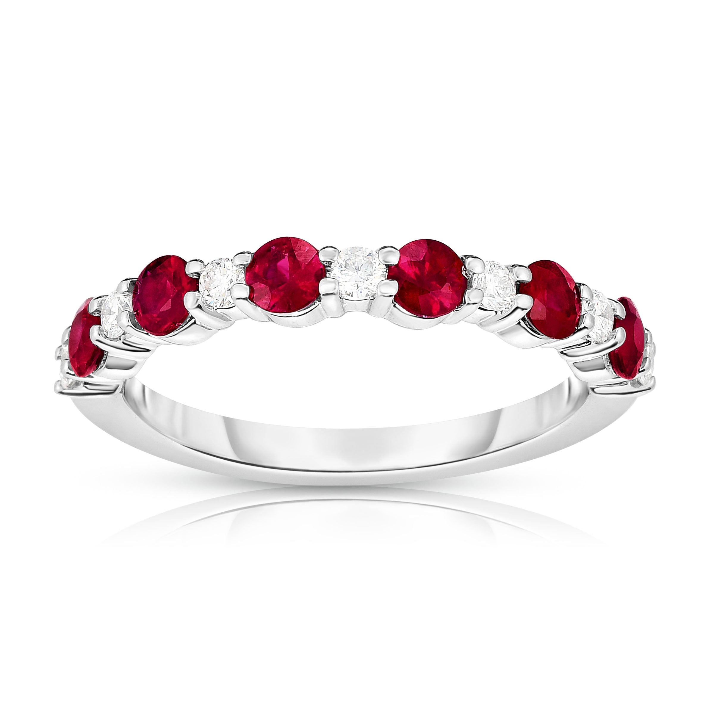 s brilliant rings ruby inc royal diamond red ring engagement ss