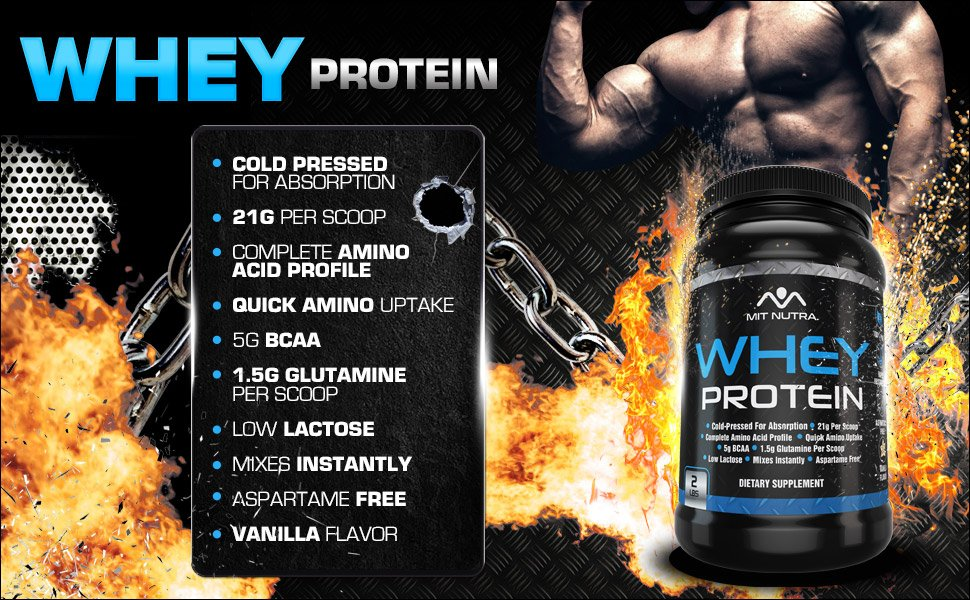 buy mit nutra whey protein