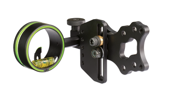 HHA Sports Optimizer Lite Cadet Sight
