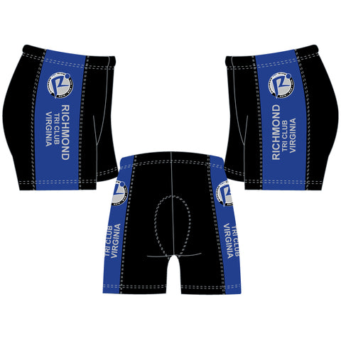 Richmond Carrera Tri Short (CTS)