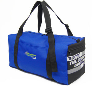 Gym Gear Bag
