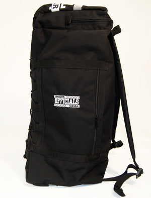 Officials Backpack