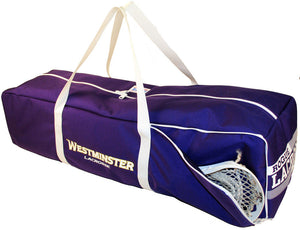 Syracuse Lacrosse Gear Bag